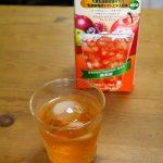 りんご酢 フジタイムRichプラス 富士薬品